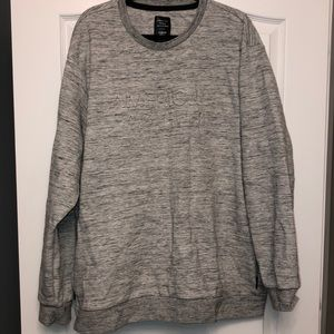 American Eagle Outfitters, AE Active Hoodie